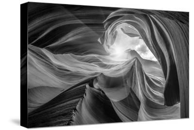 Antelope Canyon 2 Light