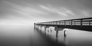 Infinity Panoramic by Moises Levy