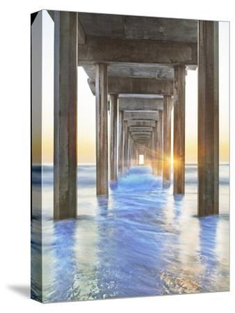 Sea Door 2