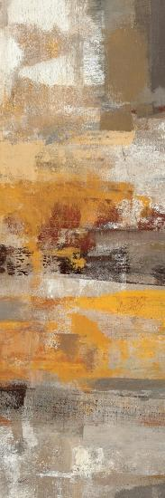 Mojave Road Panel II--Premium Giclee Print