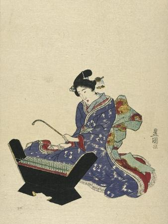 https://imgc.artprintimages.com/img/print/mokkin-wooden-xylophone_u-l-obdpt0.jpg?p=0