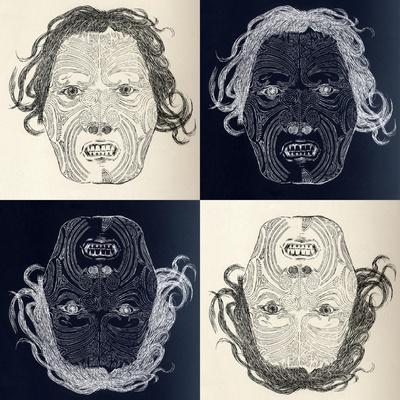 https://imgc.artprintimages.com/img/print/moko-or-maori-tattoing-1896_u-l-q11y64h0.jpg?p=0