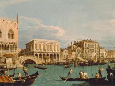 https://imgc.artprintimages.com/img/print/mole-und-riva-degli-schiavoni-as-seen-from-bacino-di-s-marco_u-l-q13i08y0.jpg?p=0
