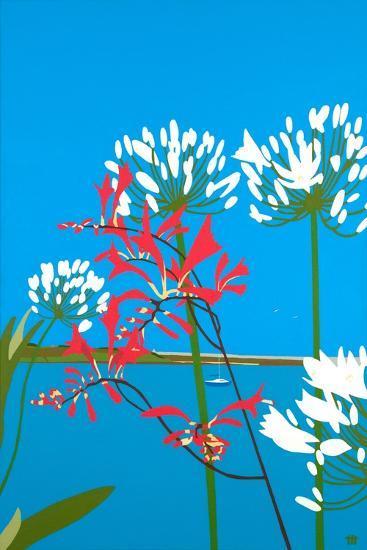 Mombrectia-Tom Holland-Giclee Print