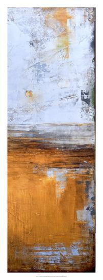 Moment in Our Time II-Erin Ashley-Giclee Print