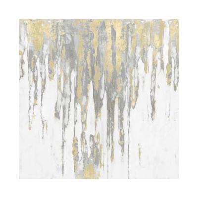 Momentary Reflection II-Tom Conley-Giclee Print