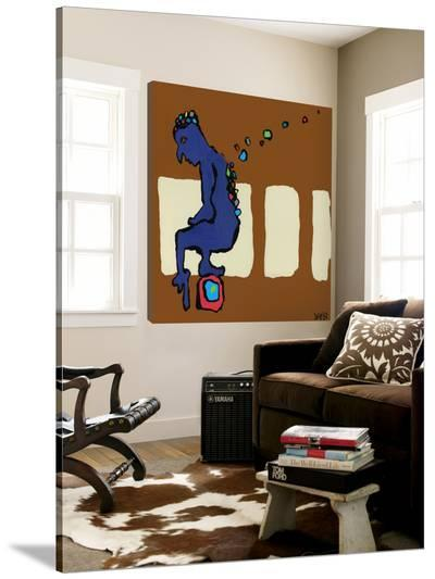 Momento-Yaro-Loft Art