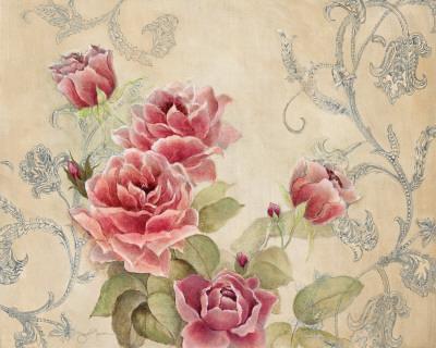 https://imgc.artprintimages.com/img/print/mon-jardin-ii_u-l-f50edu0.jpg?p=0