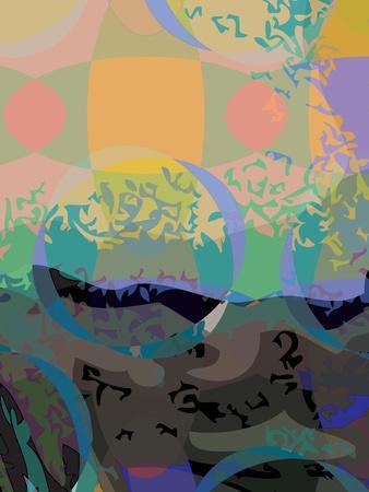 https://imgc.artprintimages.com/img/print/mona-6_u-l-po7udu0.jpg?p=0