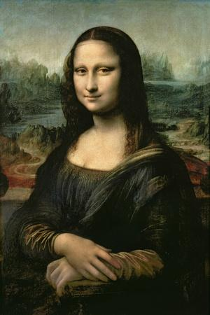https://imgc.artprintimages.com/img/print/mona-lisa-c-1507_u-l-q1g8d280.jpg?p=0