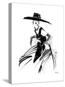 Anabel by Mona Shafer-Edwards