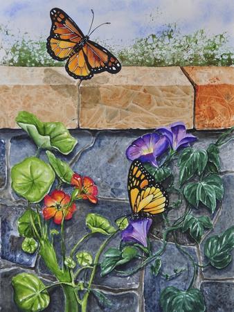 https://imgc.artprintimages.com/img/print/monarchs-nasturtiums-and-morning-glories_u-l-q12tuxa0.jpg?p=0