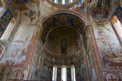 https://imgc.artprintimages.com/img/print/monastery-gelati-near-kutaisi-georgia-caucasus_u-l-q13blwf0.jpg?p=0