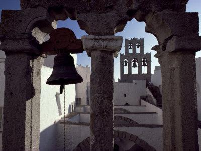 https://imgc.artprintimages.com/img/print/monastery-of-st-john-patmos-dodecanese-islands-greece_u-l-p1cddb0.jpg?p=0