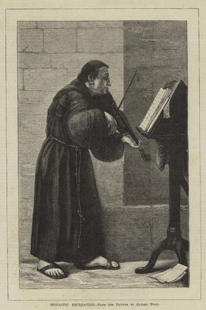 https://imgc.artprintimages.com/img/print/monastic-recreation_u-l-pvc2fk0.jpg?p=0