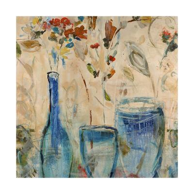 Monday Morning I-Jodi Maas-Giclee Print