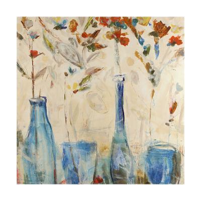 Monday Morning II-Jodi Maas-Giclee Print