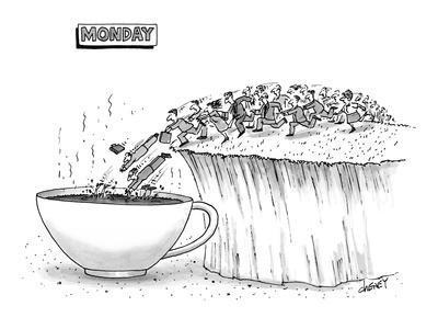 https://imgc.artprintimages.com/img/print/monday-new-yorker-cartoon_u-l-pgqgoh0.jpg?p=0