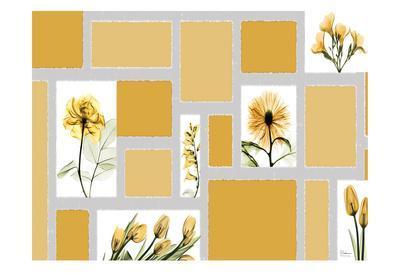 https://imgc.artprintimages.com/img/print/mondrian-flowers_u-l-f5ltog0.jpg?p=0