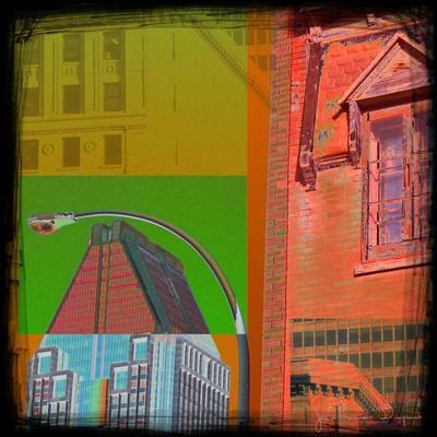 https://imgc.artprintimages.com/img/print/mondrian-pop-montreal_u-l-pcjnn30.jpg?p=0