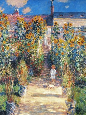 https://imgc.artprintimages.com/img/print/monet-garden-vetheuil_u-l-pfcsct0.jpg?p=0