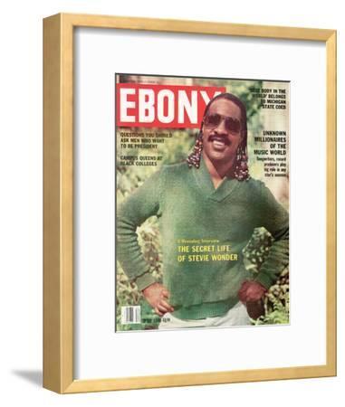 Ebony April 1980