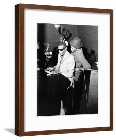 Quincy Jones - 1964