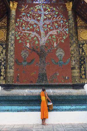 https://imgc.artprintimages.com/img/print/monk-making-a-blessing-after-morning-alms-at-xieng-thong-monastery-luang-prabang-laos-indochina_u-l-q12s6u80.jpg?p=0