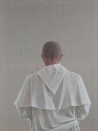 https://imgc.artprintimages.com/img/print/monk-sant-antimo-iii-2012_u-l-pjrgp70.jpg?p=0