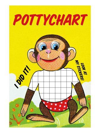 https://imgc.artprintimages.com/img/print/monkey-potty-chart_u-l-p9dava0.jpg?artPerspective=n
