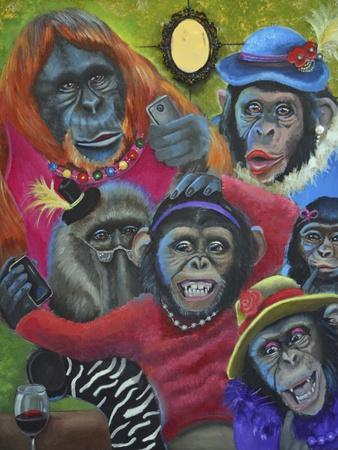 https://imgc.artprintimages.com/img/print/monkey-selfies_u-l-q12v5h90.jpg?p=0
