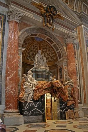 https://imgc.artprintimages.com/img/print/monment-to-pope-alexander-vii_u-l-powfq90.jpg?p=0