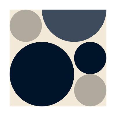 Mono #2-Greg Mably-Giclee Print