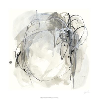 https://imgc.artprintimages.com/img/print/monochrome-diaspora-i_u-l-f97pk60.jpg?p=0