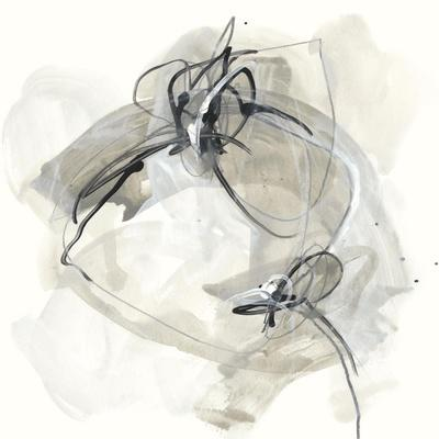 https://imgc.artprintimages.com/img/print/monochrome-diaspora-iv_u-l-q1bozl00.jpg?p=0