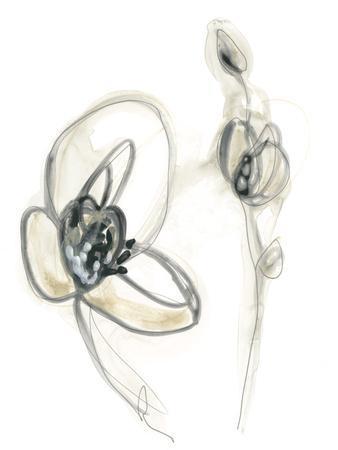 https://imgc.artprintimages.com/img/print/monochrome-floral-study-iii_u-l-q1c4mmd0.jpg?p=0