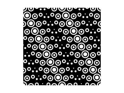 https://imgc.artprintimages.com/img/print/monochrome-geometric-background_u-l-q1bjxhv0.jpg?p=0