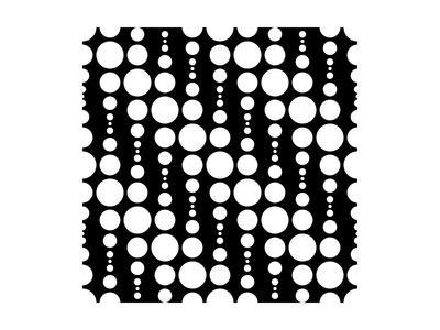 https://imgc.artprintimages.com/img/print/monochrome-geometric-design_u-l-q1bjxdv0.jpg?p=0