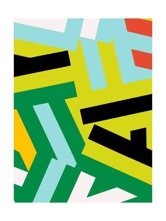 https://imgc.artprintimages.com/img/print/monochrome-patterns-1-in-multi_u-l-q12yevl0.jpg?p=0