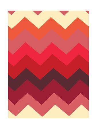 https://imgc.artprintimages.com/img/print/monochrome-patterns-3-in-red_u-l-q12y6mj0.jpg?p=0