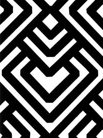 https://imgc.artprintimages.com/img/print/monochrome-patterns-6_u-l-q12ykba0.jpg?p=0
