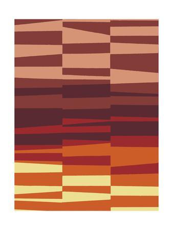 https://imgc.artprintimages.com/img/print/monochrome-patterns-7-in-multi_u-l-q12yfru0.jpg?p=0