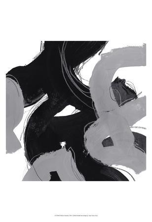 https://imgc.artprintimages.com/img/print/monochrome-viii_u-l-f8mlni0.jpg?p=0