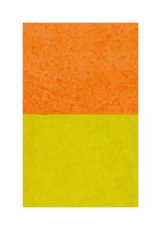 https://imgc.artprintimages.com/img/print/monochrome-yellow-2011_u-l-f97qfk0.jpg?p=0