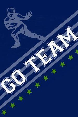 https://imgc.artprintimages.com/img/print/monogram-game-day-blue-and-green-go-team_u-l-q1gqcq80.jpg?p=0