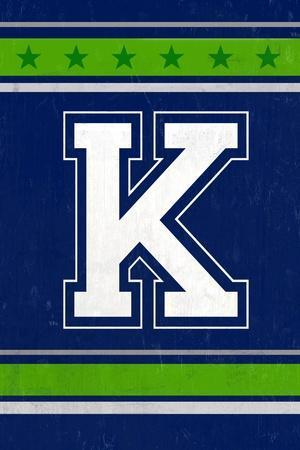 https://imgc.artprintimages.com/img/print/monogram-game-day-blue-and-green-k_u-l-q1gqa5i0.jpg?p=0