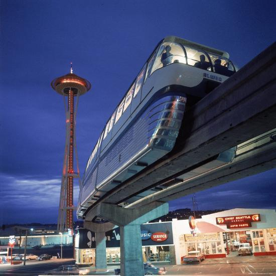 monorail-at-century-21-seattle-world-s-fair-space-needle-in-background_u-l-p4335l0.jpg