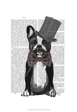 https://imgc.artprintimages.com/img/print/monsieur-bulldog_u-l-f86p990.jpg?p=0