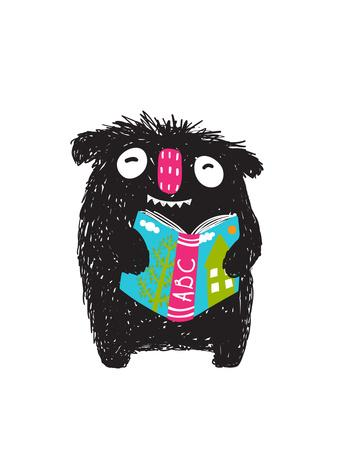 https://imgc.artprintimages.com/img/print/monster-reading-abc-book-cartoon-for-kids-happy-funny-little-monster-education-and-reading-picture_u-l-q1ao0ih0.jpg?p=0