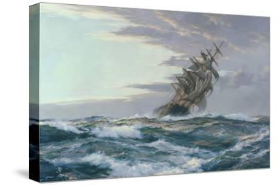 Glory of the Seas